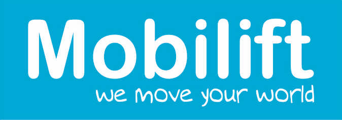 Mobilift - We move your world
